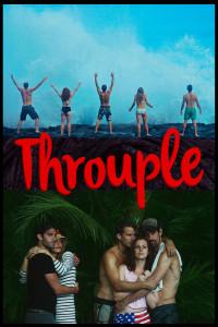 THROUPLE poster 1400x2100